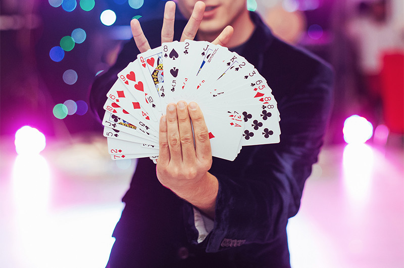 Children Party Entertainment Long Island  Magicians for Birthday Party NY NYC NJ CT Long Island