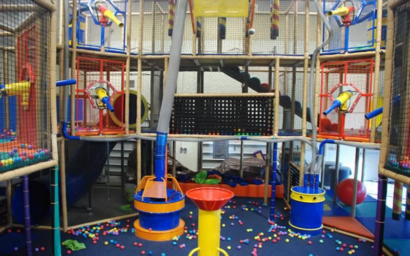 Children Party Entertainment Long Island  KZAM Next Generation Party Centers in Nassau County NY