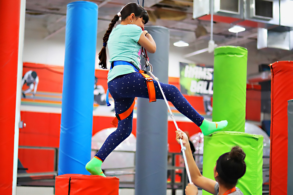 Children Party Entertainment Long Island  Winter Fun List 50 Things to Do Indoors With Long Island
