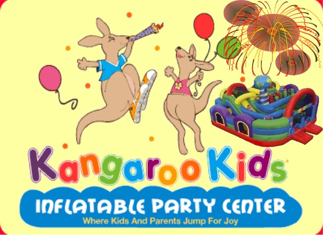 Children Party Entertainment Long Island  Long island birthday party