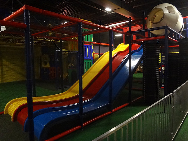 Children Party Entertainment Long Island  Get Ready To Play Play Amusements – Farmingdale's New Kid