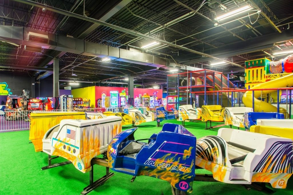 Children Party Entertainment Long Island  Fun Things To Do Long Island In New York