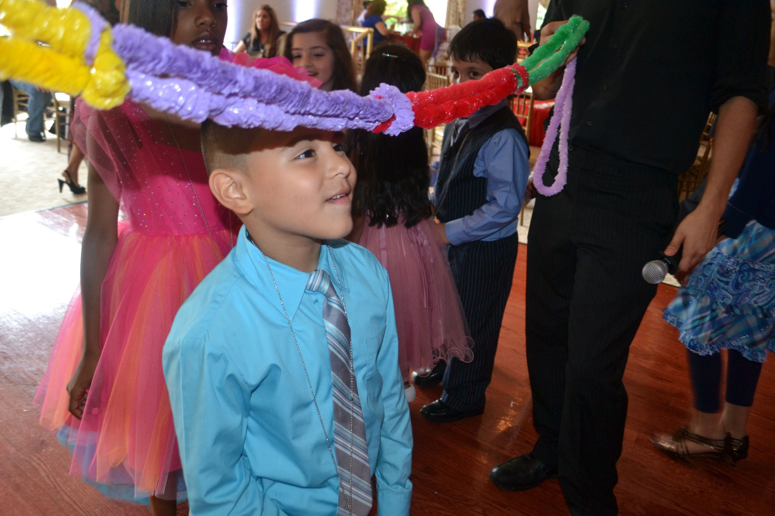Children Party Entertainment Long Island  Party Entertainment Long Island NY