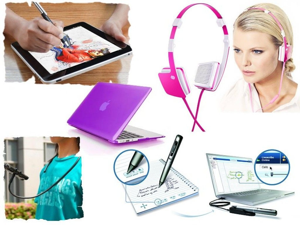 Cool Gift Ideas For Teenage Girls  Trendy Birthday Gifts for Teenage Girls