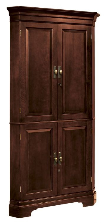 Corner Cabinet Bedroom  83 best corner bar cabinet images on Pinterest