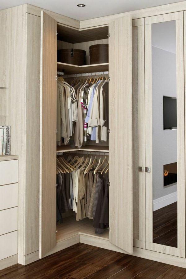 Corner Cabinet Bedroom  Corner Cabinet and other furniture