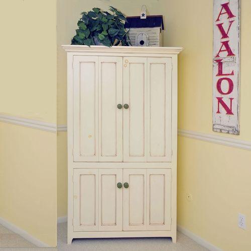 Corner Cabinet Bedroom  white corner pantry cabinet bedroom