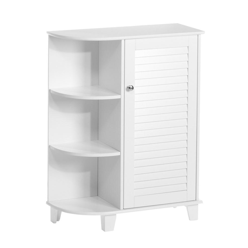 Corner Cabinet Bedroom  Living Room Bedroom Bathroom Corner Storage Shelf Cupboard