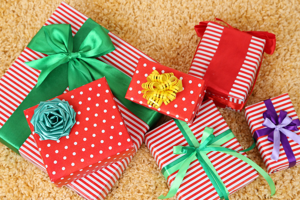 Corporate Holiday Party Gift Ideas  12 Gift Exchange Ideas for Your fice Holiday Party