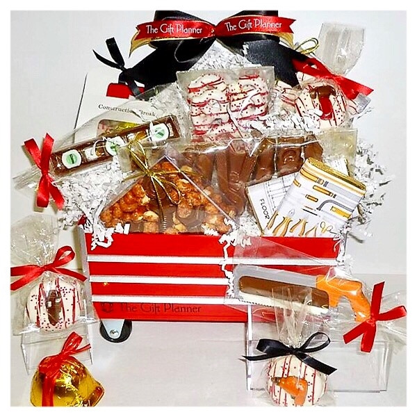 Corporate Holiday Party Gift Ideas  pany Christmas Party Gift Ideas