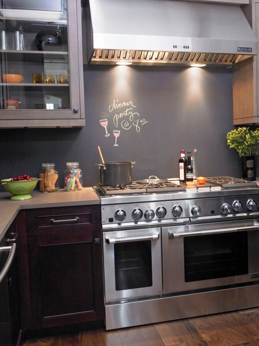 Cost Of Kitchen Backsplash  Modern Kitchen Backsplash Ideas for Cooking With Style