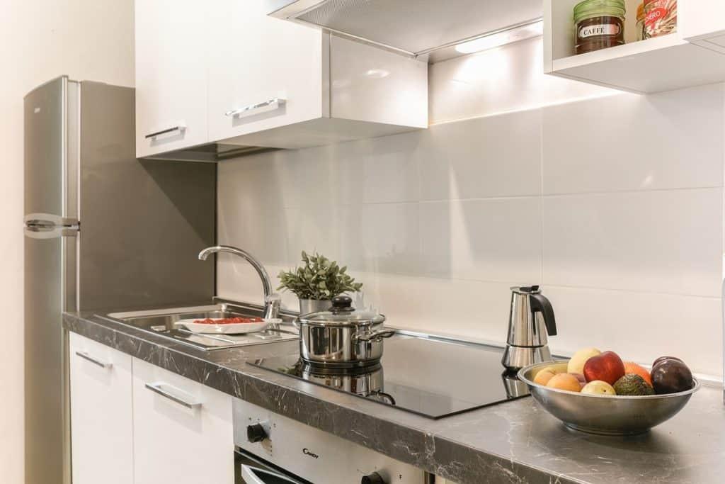 Cost Of Kitchen Backsplash  How Much Does A Kitchen Backsplash Cost