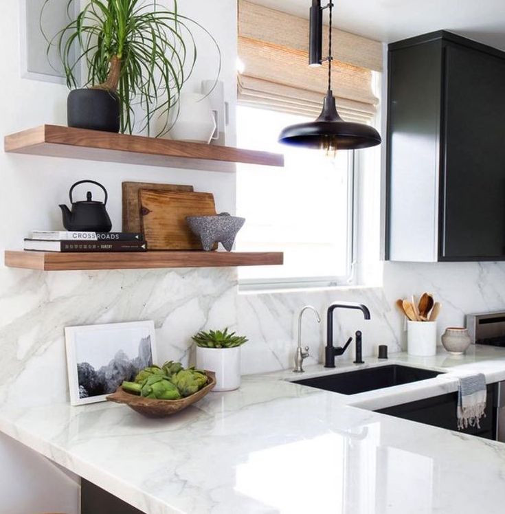 Cost Of Kitchen Backsplash  Materials