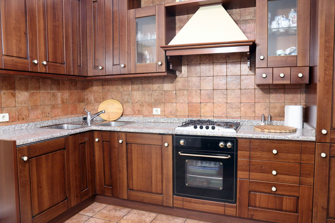 Cost Of Kitchen Backsplash  Tile Backsplash Installation Cost