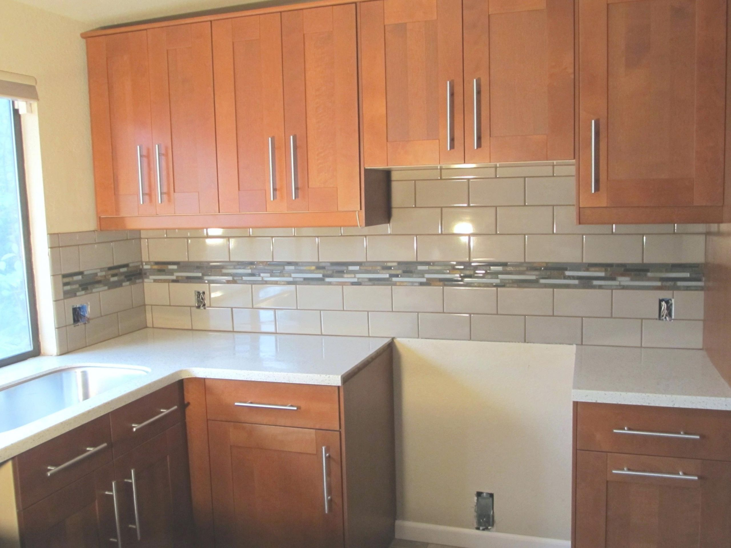 Cost Of Kitchen Backsplash  How Much Does Home Depot Charge To Install Tile