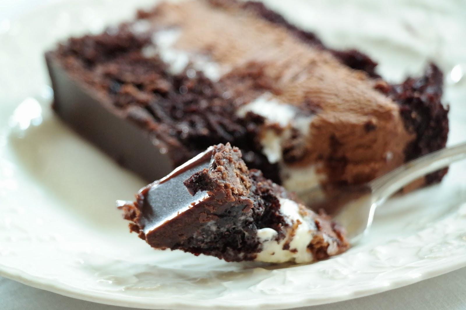 Costco Chocolate Cake  Grandma Fifi Independent Costco and Aldi Blog Costco