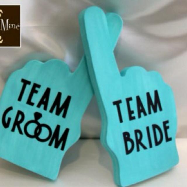 Couples Gag Gift Ideas  315 best Wedding Ideas images on Pinterest