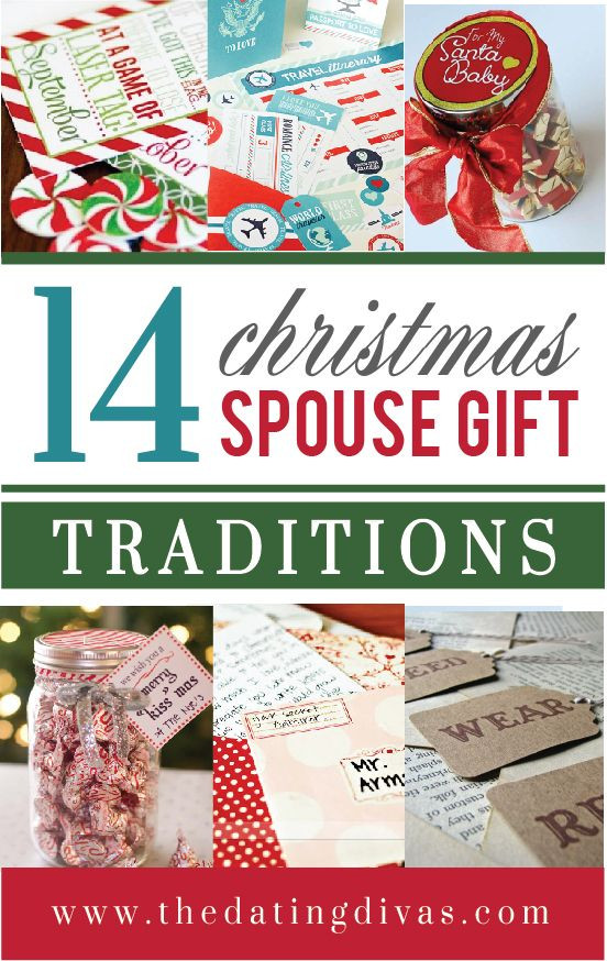 Couples Gift Ideas Pinterest  Gift traditions for couples Christmas Ideas