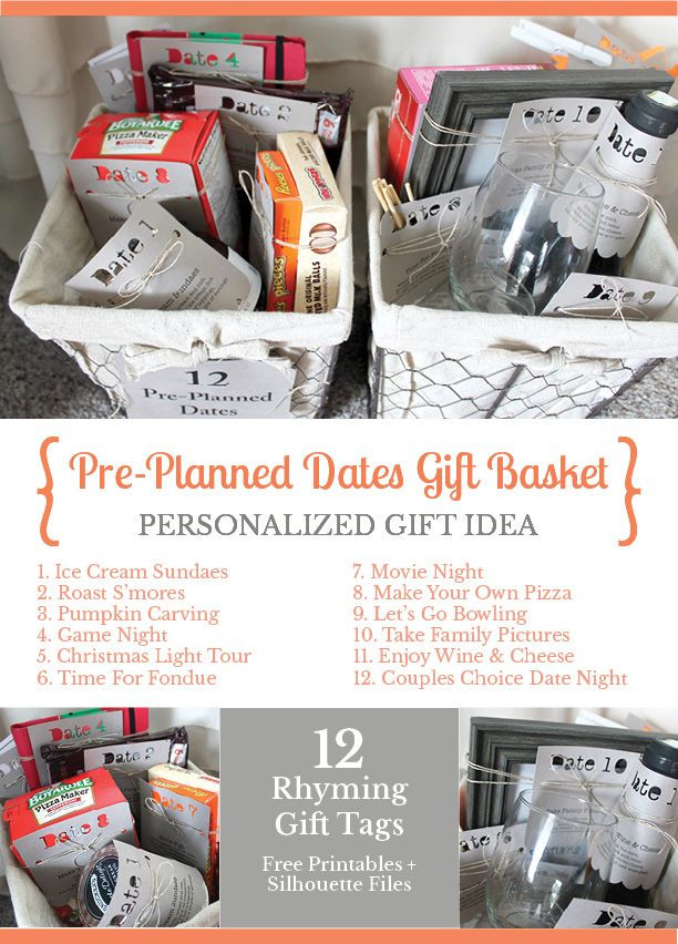 Couples Gift Ideas Pinterest  25 unique Gifts for couples ideas on Pinterest