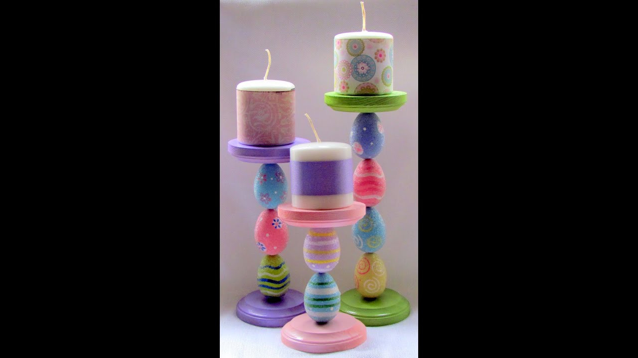 Craft Activities For Adults  Awesome Craft Ideas For Adults