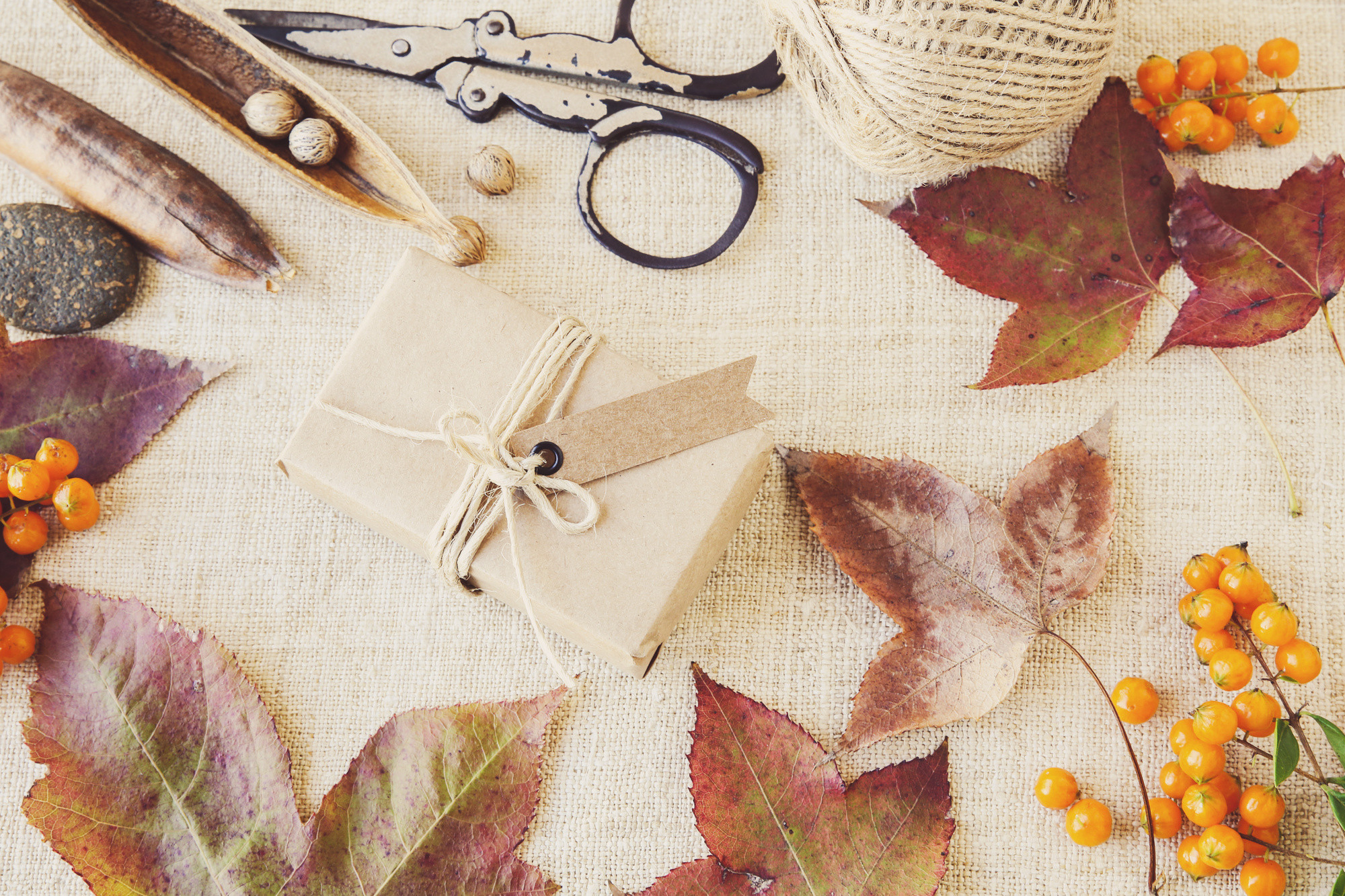 Craft Activities For Adults  Ten Fall Craft Ideas for Adults to Unwind