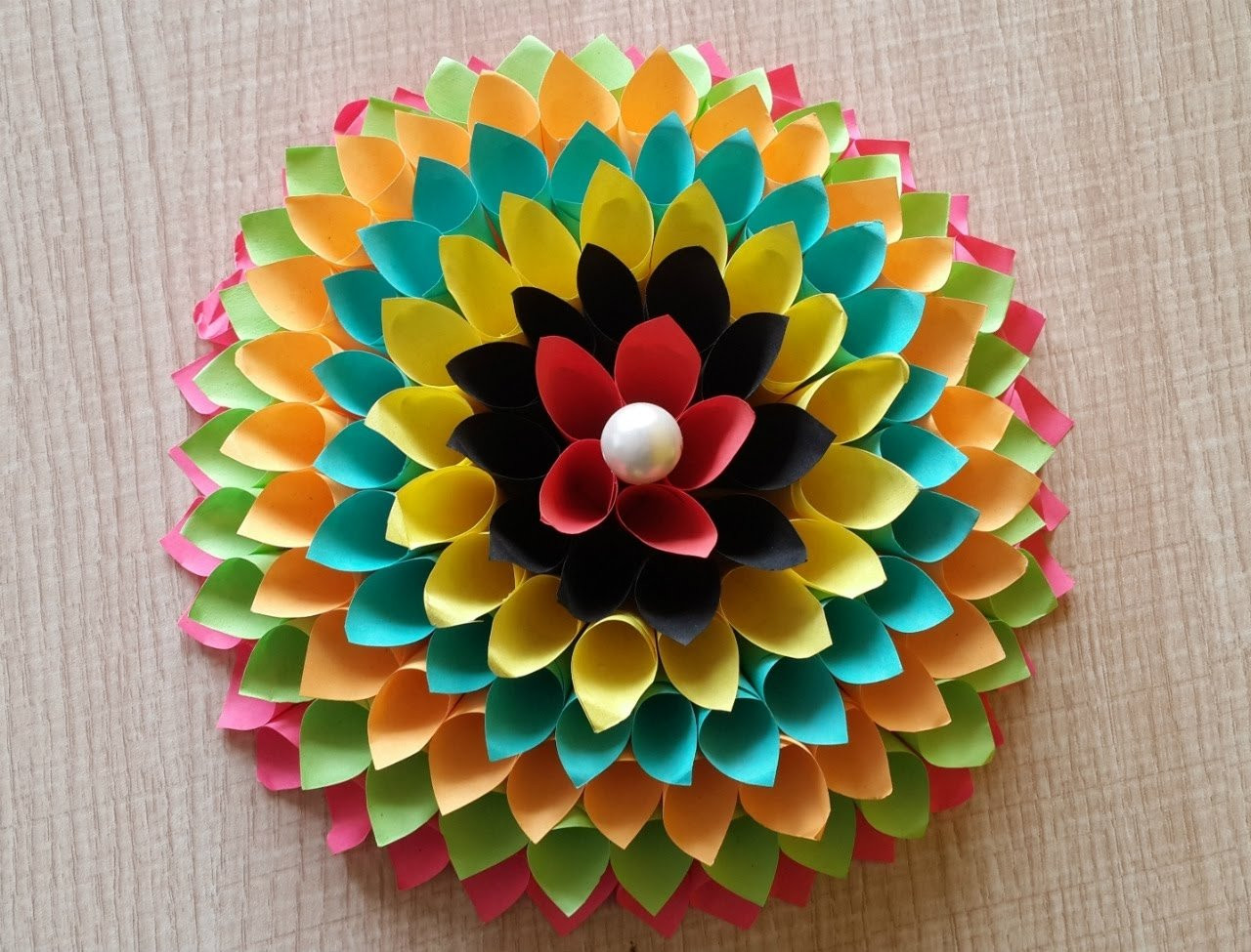 Craft Activities For Adults  10 Attractive Art And Craft Ideas For Adults 2020