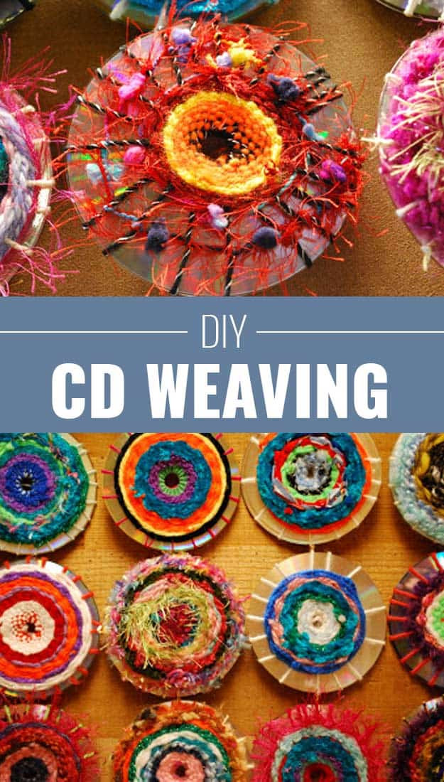 Craft Activities For Adults  The Best Ideas for Arts and Crafts Activities for Adults