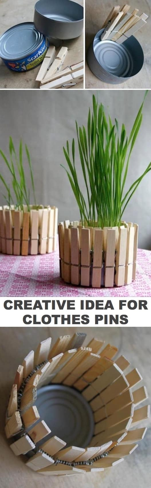 Craft Activities For Adults  Easy DIY Craft Ideas That Will Spark Your Creativity for