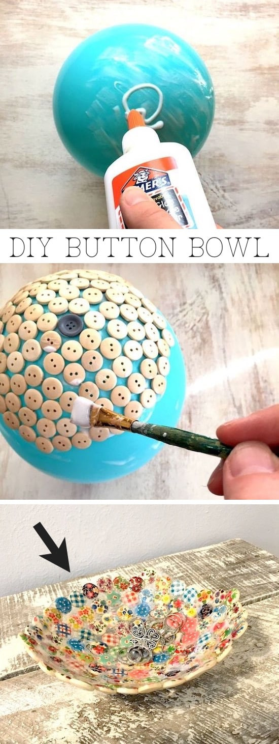 Craft Activities For Adults  30 Easy Craft Ideas That Will Spark Your Creativity DIY