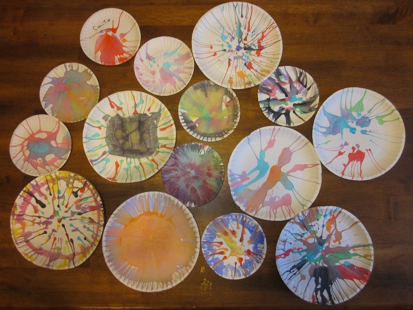 Craft Activities For Adults  10 Attractive Art And Craft Ideas For Adults 2019