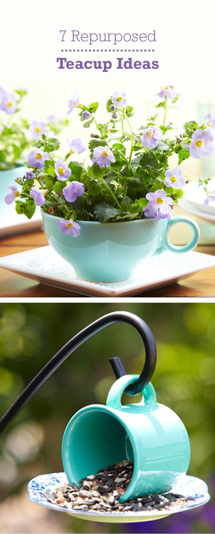 Craft Activities For Adults  51 best Craft Ideas for Adults images on Pinterest