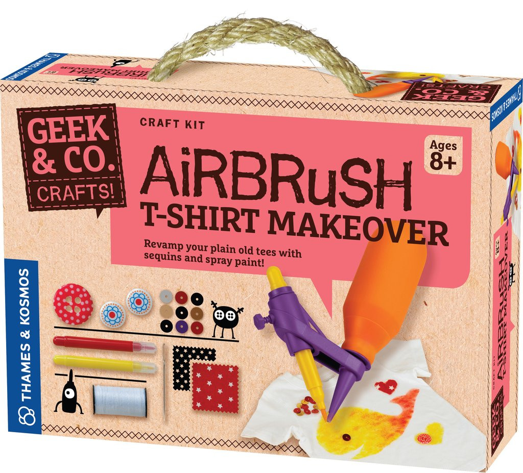 Craft Kit For Kids  Skill building craft kits for kids make great ts