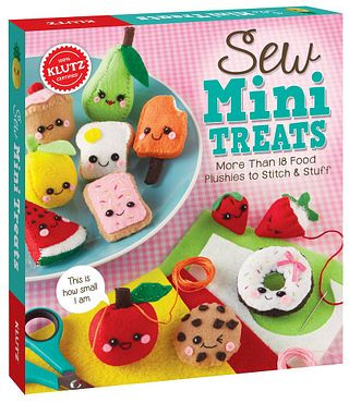 Craft Kit For Kids  7 of the coolest craft kits for kids