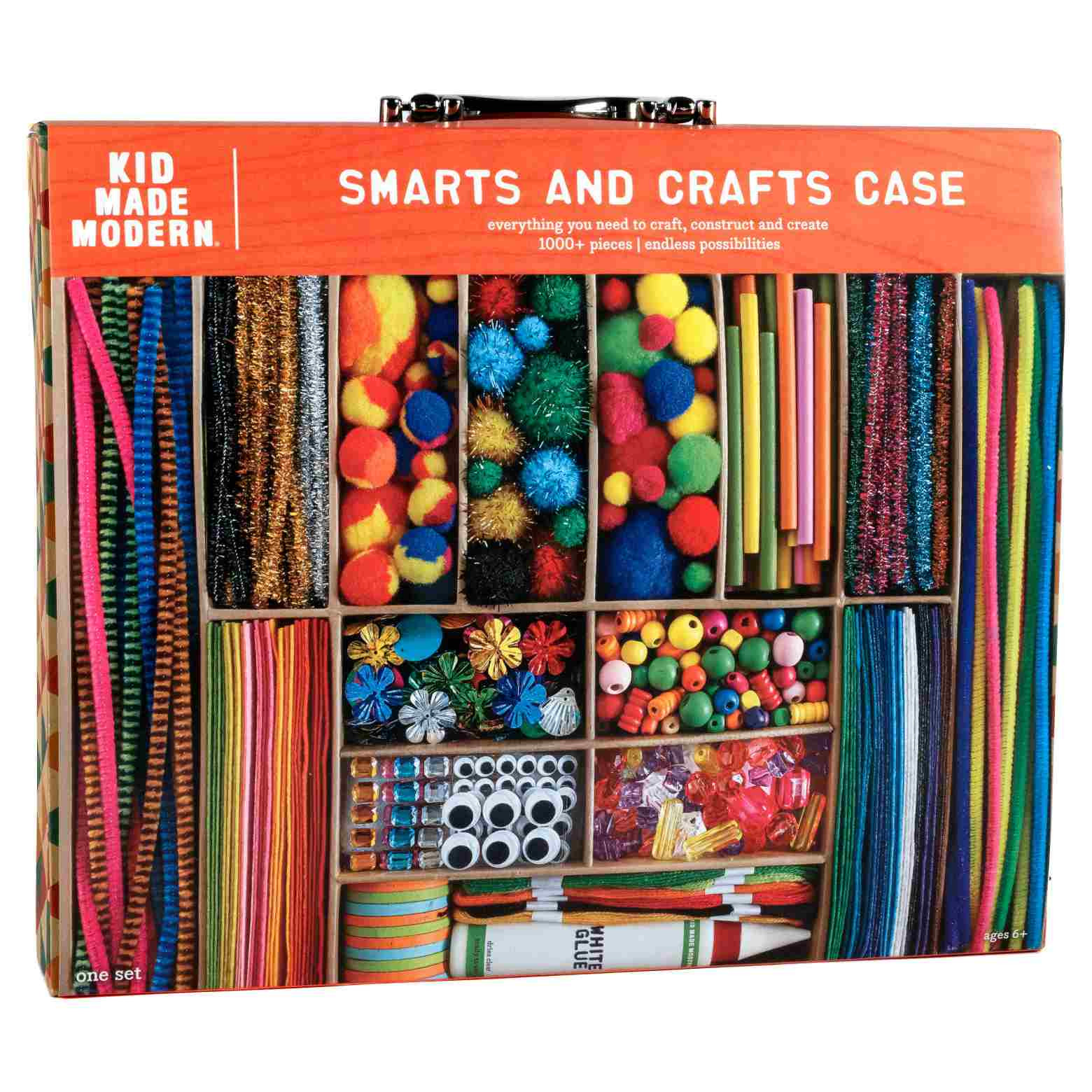 Craft Kit For Kids  The 9 Best Craft Kits for Kids in 2020