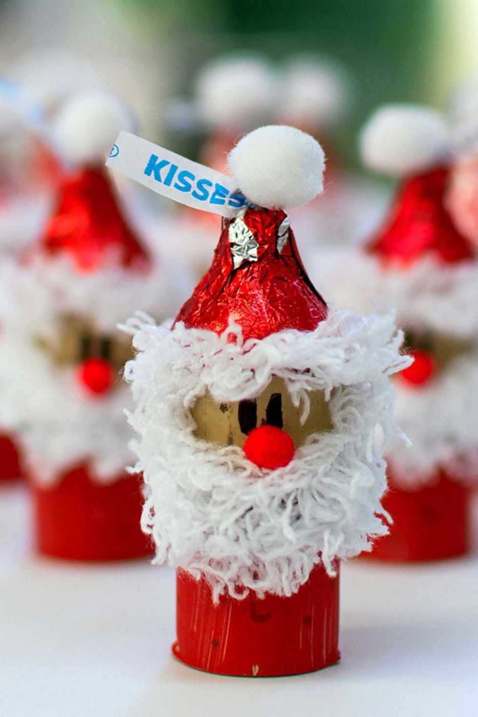 Craft Party Ideas For Adults  The top 24 Ideas About Christmas Projects for Adults