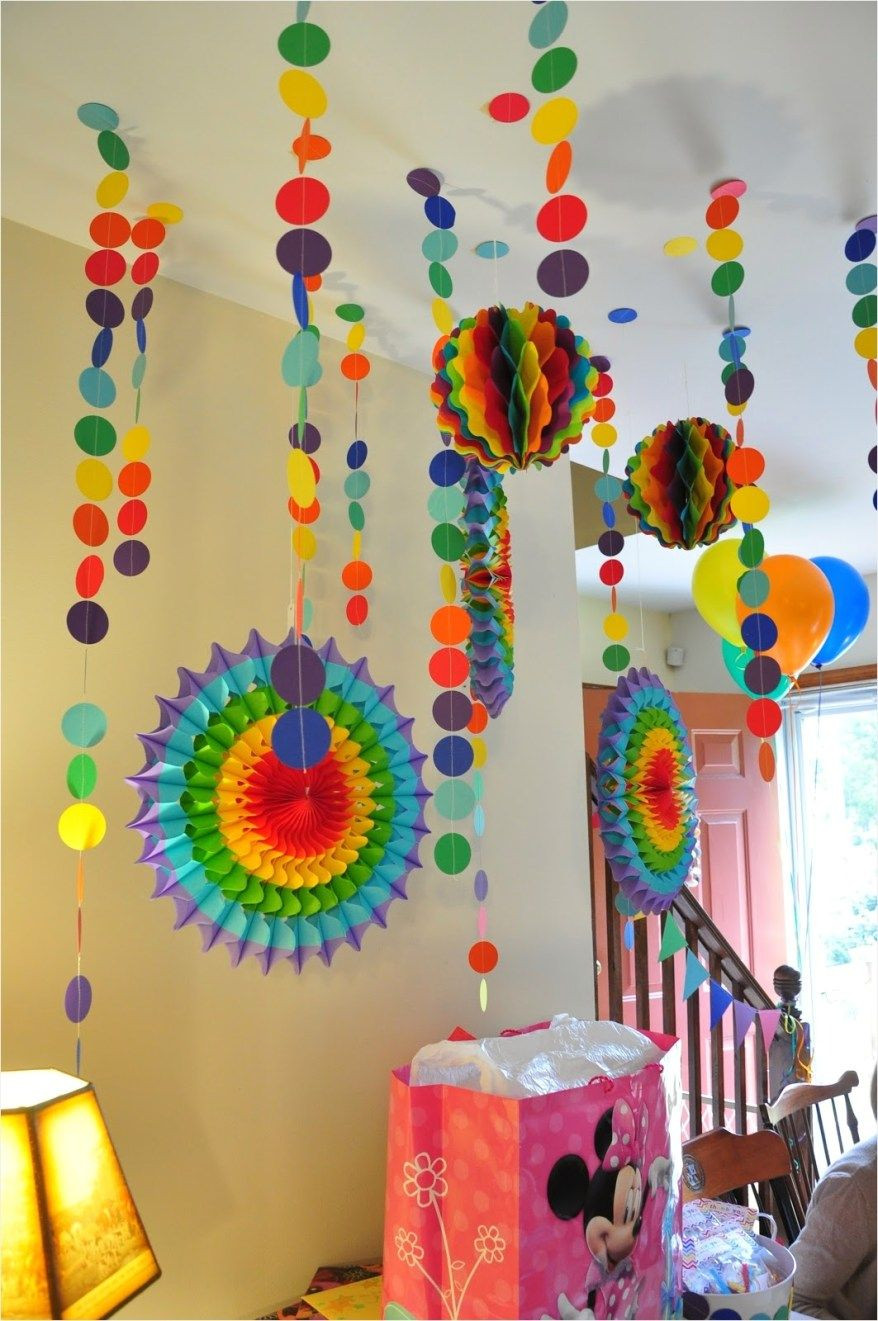Craft Party Ideas For Adults  41 DIY Easy Birthday Crafts for Adults