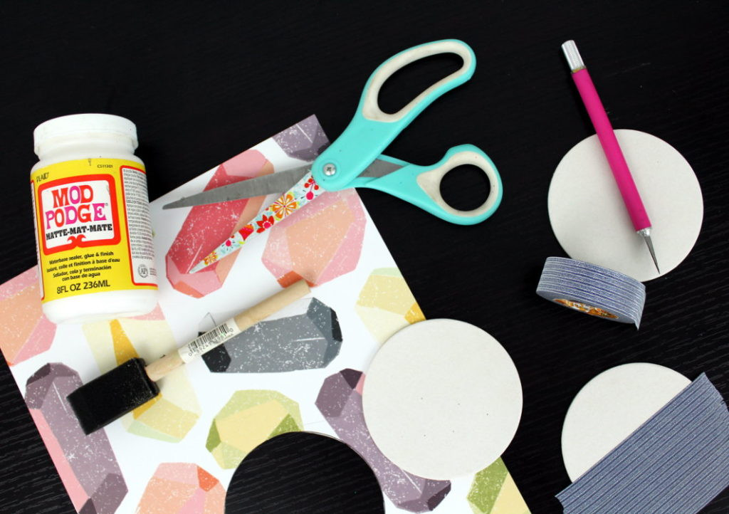 Craft Party Ideas For Adults  Women s Craft Night Ideas Adult Craft Party Night Ideas