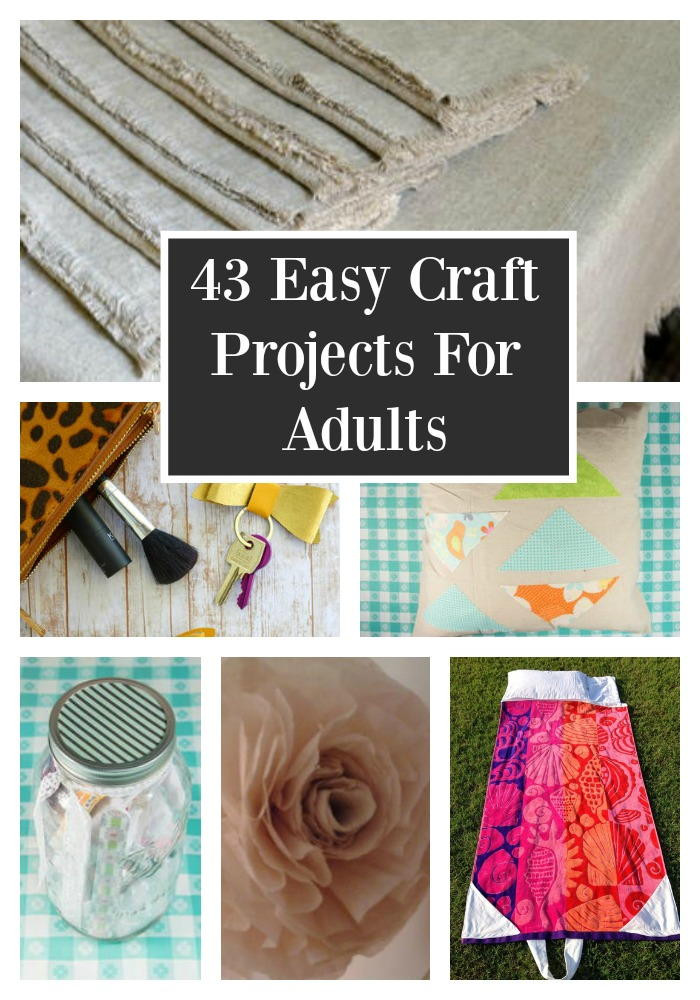 Craft Party Ideas For Adults  birthday giveaways ideas for adults