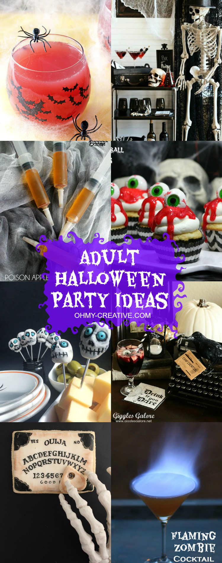 Craft Party Ideas For Adults  20 Best Craft Party Ideas for Adults Best DIY Ideas and