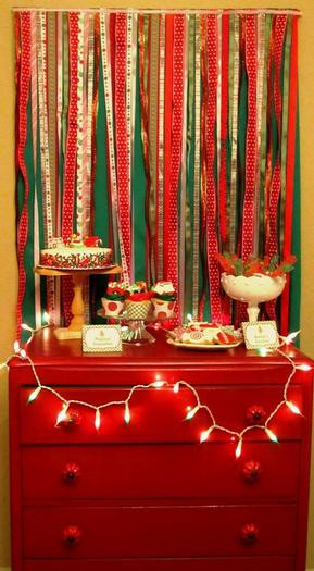 Creative Holiday Party Ideas  50 Ugly Christmas Sweater Party Ideas Oh My Creative