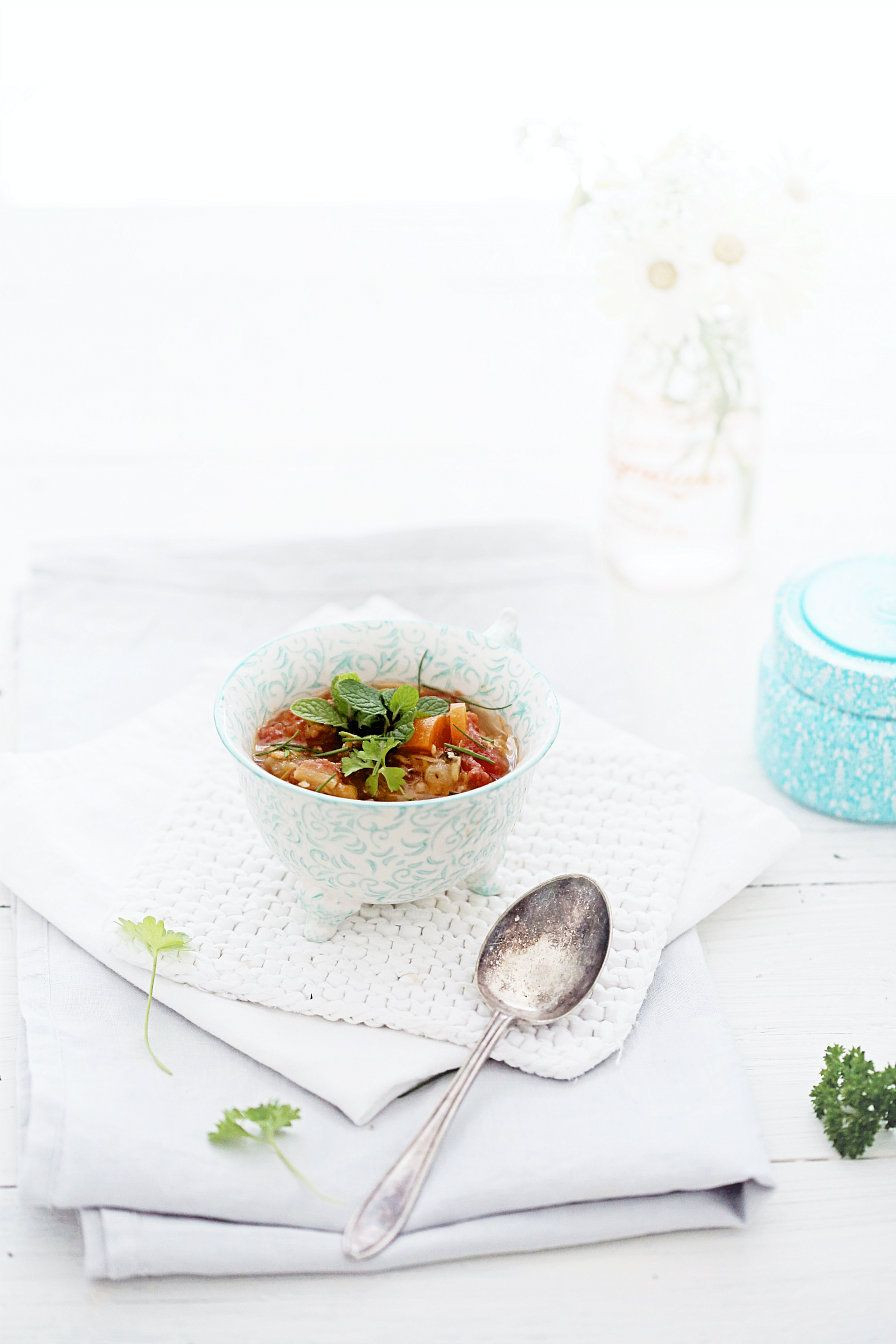 Crock Pot Fish Stew  Best Ever Crock Pot Recipe Slow Cooker Fish Stew
