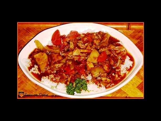 Crock Pot Fish Stew  Crock Pot Fish Stew And Rice Recipe Food