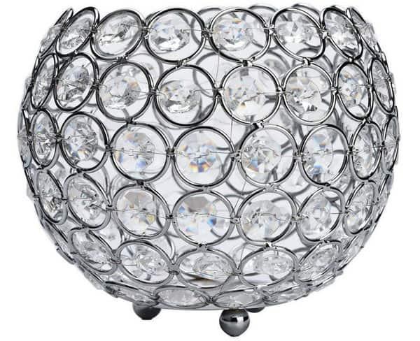 Crystal Anniversary Gift Ideas  15 Brilliant Crystal Anniversary Gift Ideas GiftPundits