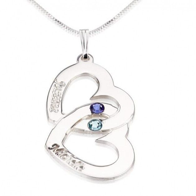 Crystal Anniversary Gift Ideas  17 Best images about 15th Anniversary Gift Ideas on