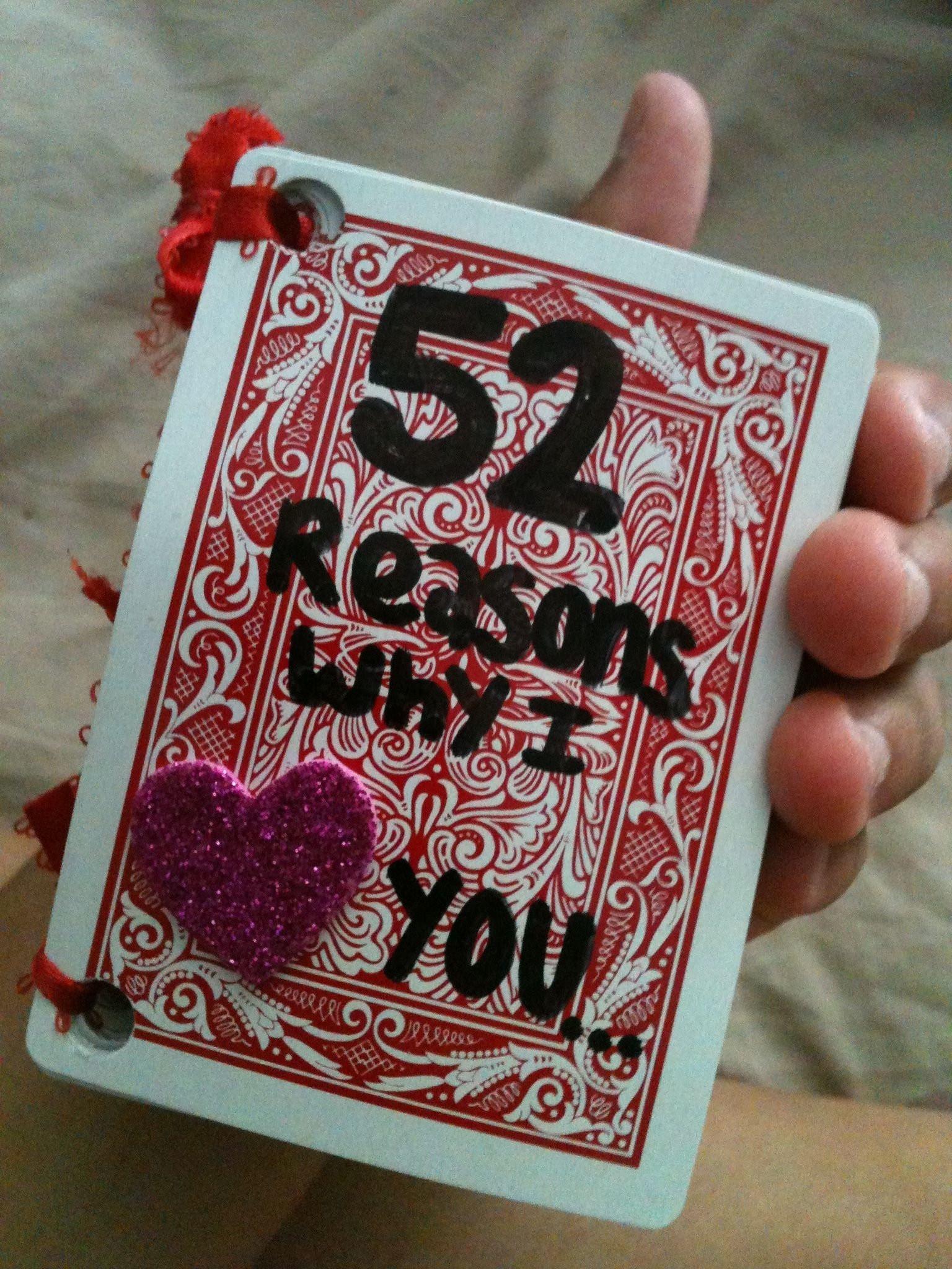Cute DIY Gifts For Boyfriend  10 Lovable Romantic Birthday Gift Ideas Boyfriend 2020