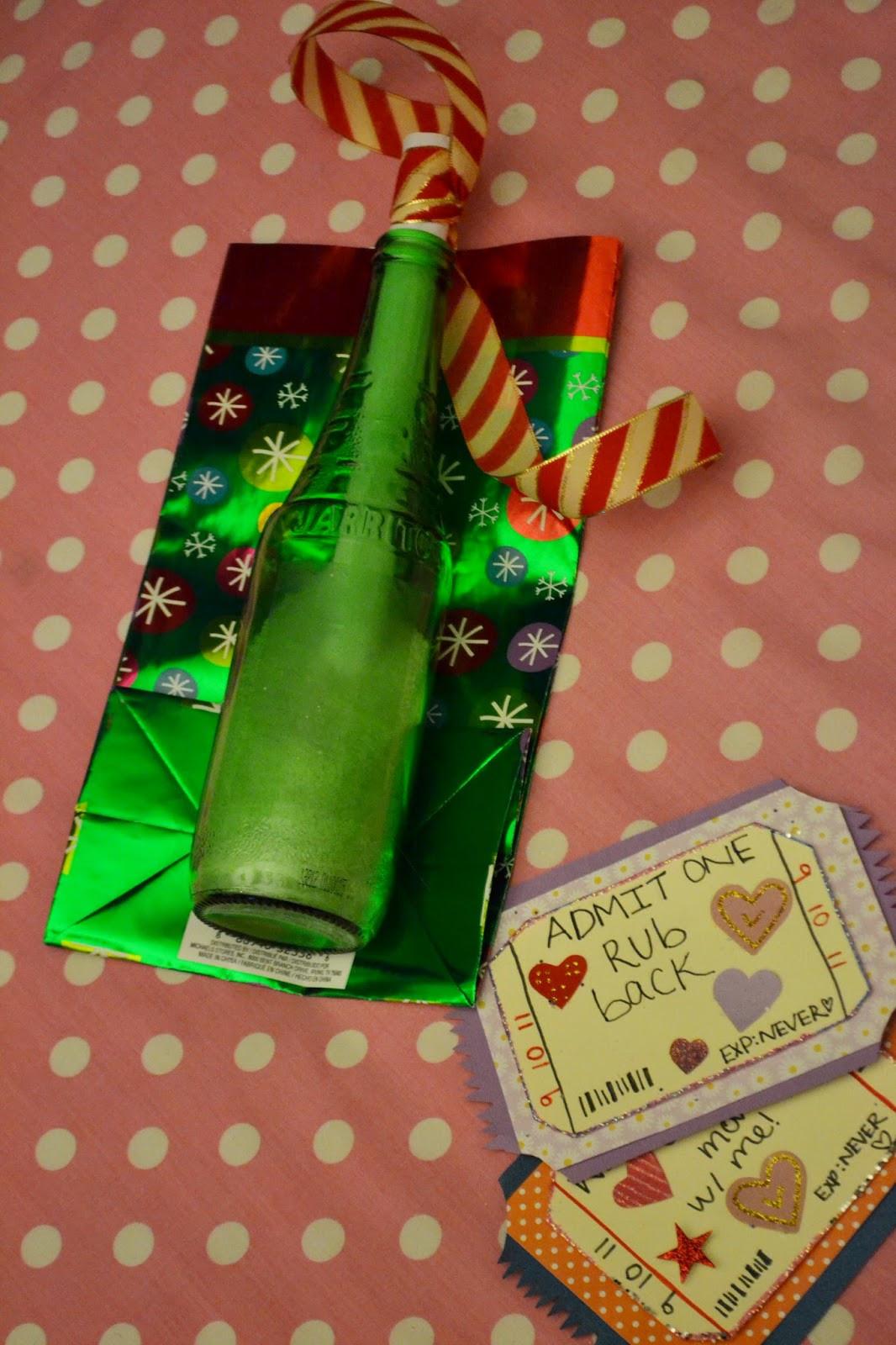 Cute DIY Gifts For Boyfriend  A girls escape ♡ ♡ 2 easy and cute DIYs t ideas for