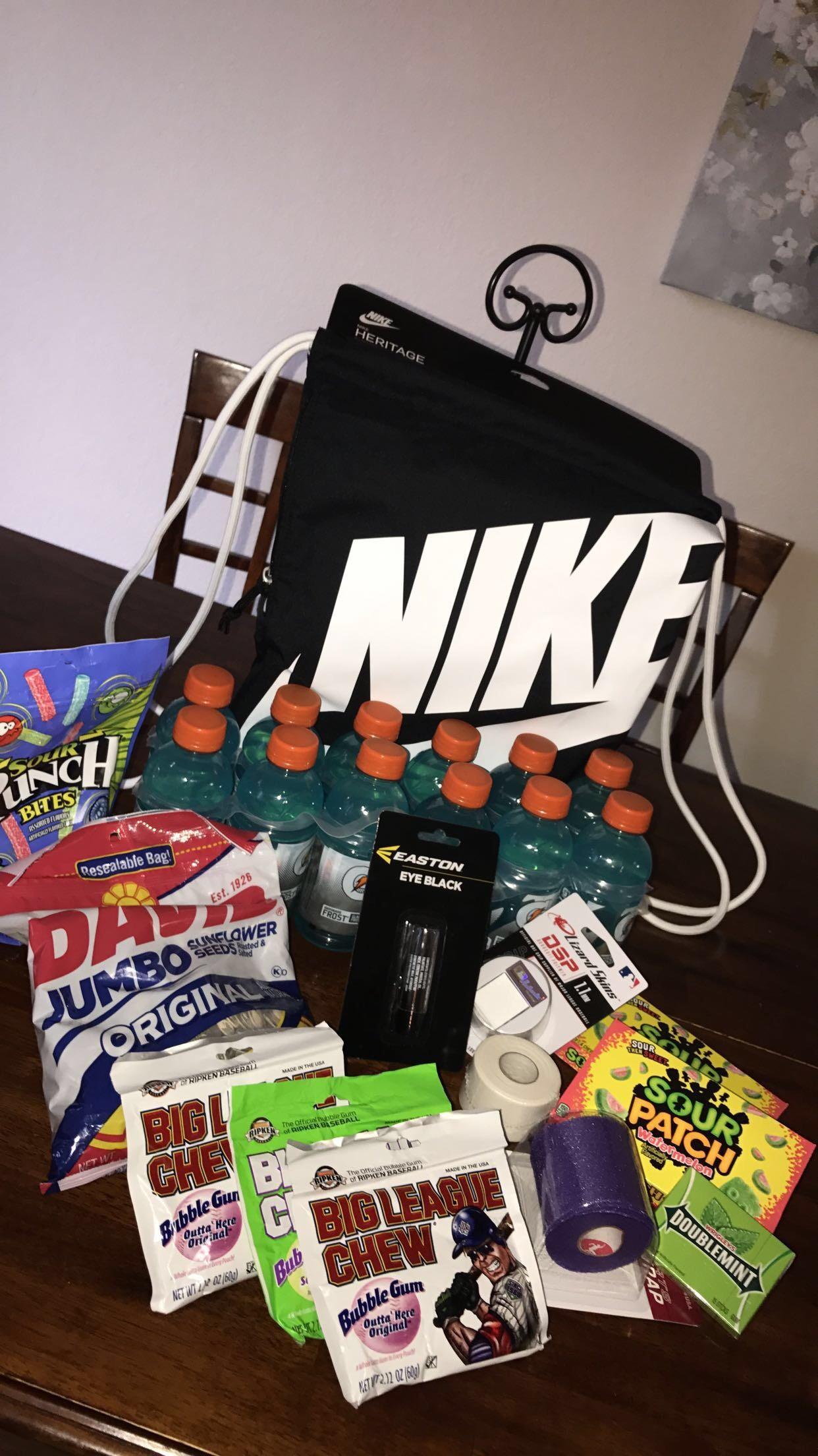 Cute Gift Ideas For Boyfriend  Unique Christmas Gifts for Boyfriend Creative Maxx Ideas