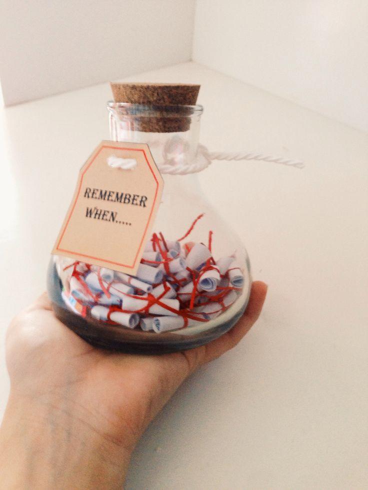 Cute Gift Ideas For Boyfriend  20 Impressive Valentine s Day Gift Ideas For Him