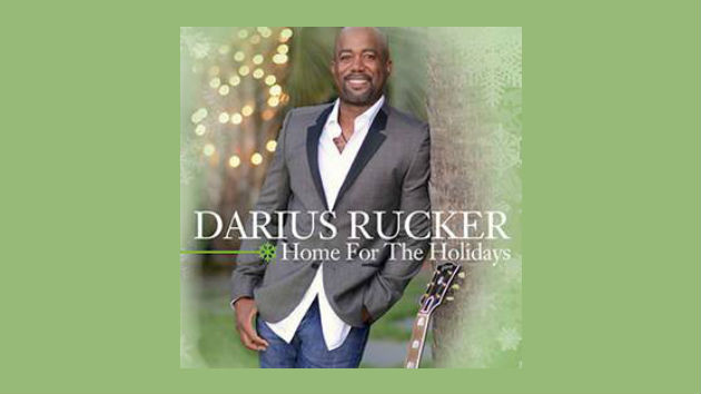 Darius Rucker Candy Cane Christmas  21 Best Ideas Darius Rucker Candy Cane Christmas Best