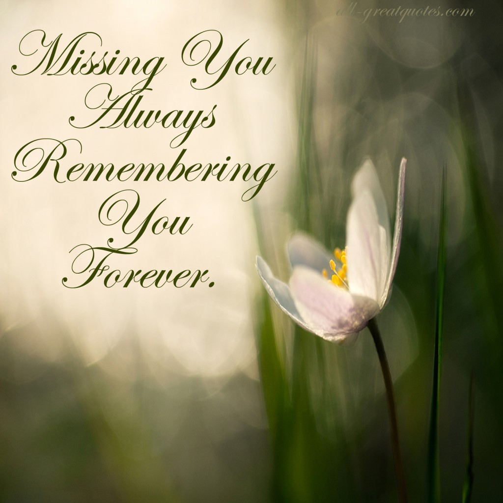 Dead Mother Day Quotes  Missing Deceased Mother Quotes QuotesGram